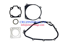 ◇ 82-90 KAWASAKI AE80 AR80 KD80 ENGINE GASKET SET NEW VG-491