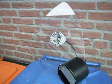 Ikea Hängelampe Pendellampe Lampe Metall Arcylglas