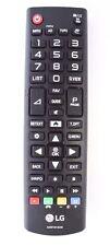 100% Original Lg AKB74915346 mando a distancia para 22MT48DF-PZ