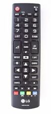 LG AKB74915346 Control remoto para 24MT48/24MT48DF-PZ/24MT48DG-BZ/24MT48S