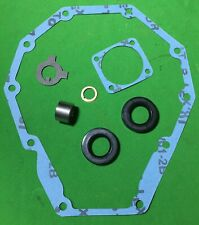NEW Land Rover Series AEROPARTS CAPSTAN WINCH Gasket & Oil Seal Service Kit