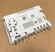 Genuine Diplomat Main PCB for ADP8332 - 481221838434