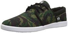 DC Shoes Mens Haven Sp Skateboarding ShoeD US- Pick SZ/Color.