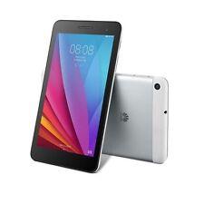 Huawei MediaPad T2 7.0 BGO-DL09 Silver (FACTORY UNLOCKED) Wi-Fi + 4G 8GB