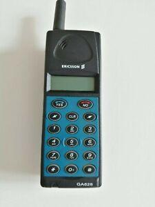 Ericsson GA 628 Vintage Mobile Phone