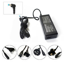 AC Adapter 19V 65W for Acer Extensa 4620-4054 5610G 5620-6266 5635Z EX4420-5239