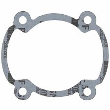 Ski-Doo Safari Citation/Tundra 250 1985-1992 Gasket Set