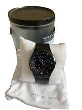 Reloj con Cronógrafo para hombre Bering