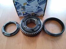 Zahnrad Getriebe Gangrad 1 Gang BMW E46 E90 F30 F10 F20 F32 F34 F21 GS6-45DZ