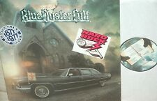 BLUE OYSTER CULT*on your feet or on .. Live 1975*CBS  EUROPE 88116*2LP Gatefold