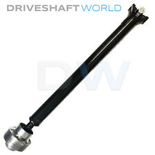 DSFE23 Front Driveshaft For Mercury Mountaineer Ford Explorer 1997-2001 5.0L