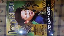 Darren Espanto - The Early Years - OPM - Pinoy Music - Sealed