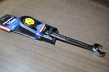 15 MM Reversible Gear Wrench Original Gearwrench  KD 9615