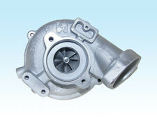 TURBOCOMPRESSORE BMW 335d 535d 635d x5 3.0 SD x6 35 DX 11657802587 54399880089