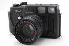[Mint Count 311] Fujifilm Fuji GW690 III Pro 6x9 w/ 90mm F/3.5 From Japan