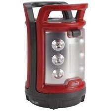 Éclairages, lampes et lanternes de camping et randonnée Coleman LED