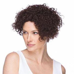 Brazilian Natural Remy Wig - Carlota