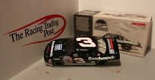 2005 Dale Earnhardt 1991 GM Goodwrench Championship Lumina 1/24 Action Diecast