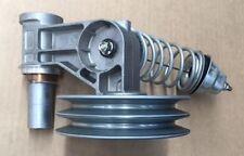 Volvo B7R D7E Tensioner  Fan Belt Twin V Belt Pulley  Ref  3093090