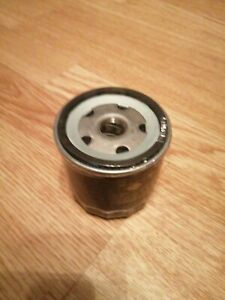 New Ford Courier Escort Fiesta Focus Ka (others) oil Filter (EOF041)