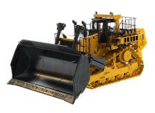 Caterpillar | 1:50 | CAT D11T CD Carry Dozer | Track Type Tractor | # CAT85567