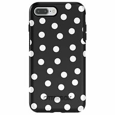 OtterBox SYMMETRY Case for iPhone 8 Plus & iPhone 7 Plus (ONLY) (DATE NIGHT)