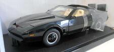 Hot Wheels Auto-& Verkehrsmodelle für Pontiac