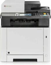 Stampanti e plotter laser Kyocera