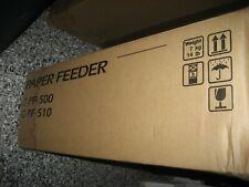 Kyocera PF-510 Paper Feeder