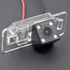 Caméra de recul pour voiture E46 E39 X3 X5 E60 E61 E90 E91 E92 E53 E70 E71 IH