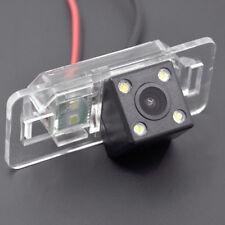 Reverse Backup Camera for car E46 E39 X3 X5 E60 E61 E90 E91 E92 E53 E70 E71  X