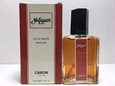 Yatagan by Caron 1.7oz / 50ml Eau De Toilette for Men ORIGINAL FORMULA.