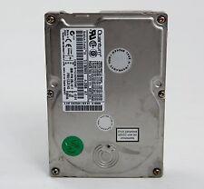 """Quantum Fireball IBM 12J3143 28L1611 4.2GB IDE AT 3.5"""" Internal Hard Disk Drive"""