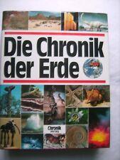 Chronik Des 19. Jahrhunderts. Geiss Imanuel Hrsg.