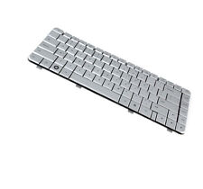 NEW Gnenuine HP Pavilion dv4-1000 Series Keyboard 486901-001 Lot of 100 Pcs