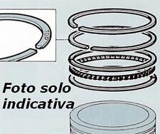 Kit Segmenti fasce elastiche Peugeot 205 GTI 1.6 diametro 83