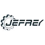 JefreyPL
