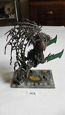 Morghast Harbinger Archai Pro Painted Undead Death AoS Lot 2