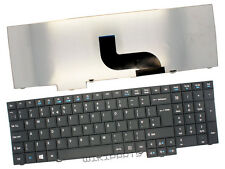 Acer Travelmate 6495TG Notebook Keyboard Original UK Layout Genuine