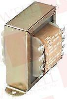 Stancor P-6376 / P6376 (New In Box)