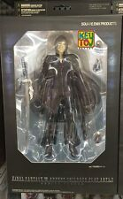 Square Enix Final Fantasy VII 7 Play Arts 2 Action Figure Advent Children Kadaj