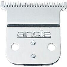 Andis Slimline Pro Li D8 and Slimline Pro D7 Replacement Blade