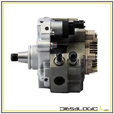 2001-2004 CP3 6.6L HIGH PERFORMANCE INJECTION PUMP FOR CHEVY/GMC DURAMAX