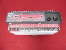 Kloeckner Moeller PS3 V1.7 SPS Steuerung D89 75014