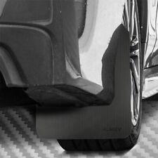 For Holden Commodore SS SSV HSV ute V6 V8 VE Mud Flaps Mudflaps Splash Guards