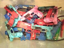 arcade gun shell parts lot #34