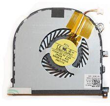 New CPU Fan Dell XPS 15 9530 series Left Fan 02PH36, DC28000DQF0 DFS501105PR0T