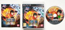 One Piece Warriors 2 Playstation 3 PS3 Pal fr Francais vf