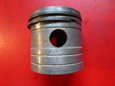 piston TERROT 250 cc diamètre 59 mm neuf