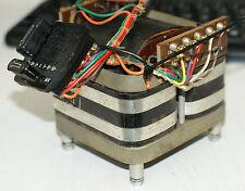 Schnittbandkern-Transformator Trafo für Röhrenverstärker Tube Amplifier UK Made